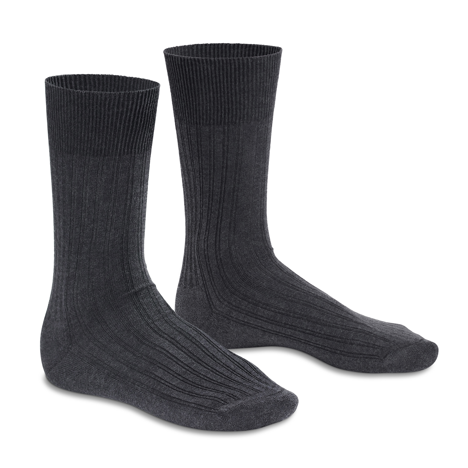 6 Paar Damen Thermosocken warme Wintersocken Active Sportsocken Outdoorsocken