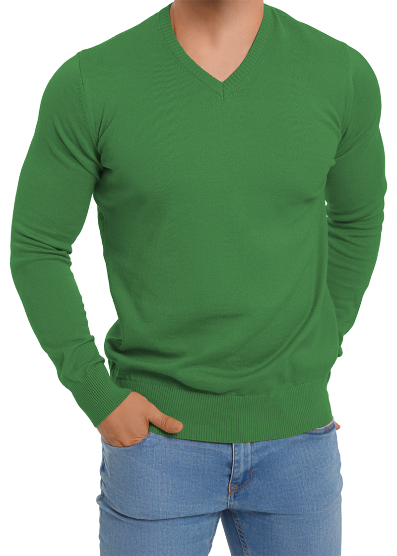 original celodoro exclusive herren v neck pullover viele farben s m l xl xxl 3xl ebay. Black Bedroom Furniture Sets. Home Design Ideas