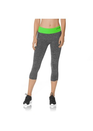 CFLEX Sportswear Collection Capri Leggings