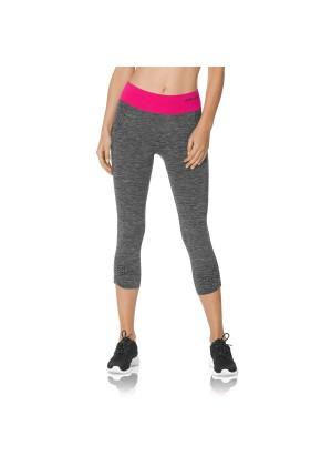 CFLEX Sportswear Collection Capri Leggings