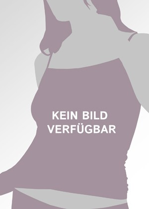 Footstar Kinder Wintersocken (8 Paar) - Everyday! - Cool Colours 23-26