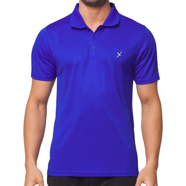 promo code 732c2 63c91 CFLEX Men Sportswear Collection - Herren Funktion Sport ...