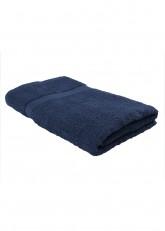 Weiches Frottee Duschtuch 70x140 von TERRYLAND Estate Blue
