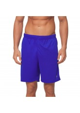 CFLEX Men Sportswear Collection - Herren Fitness Quickdry Shorts Royal Blau
